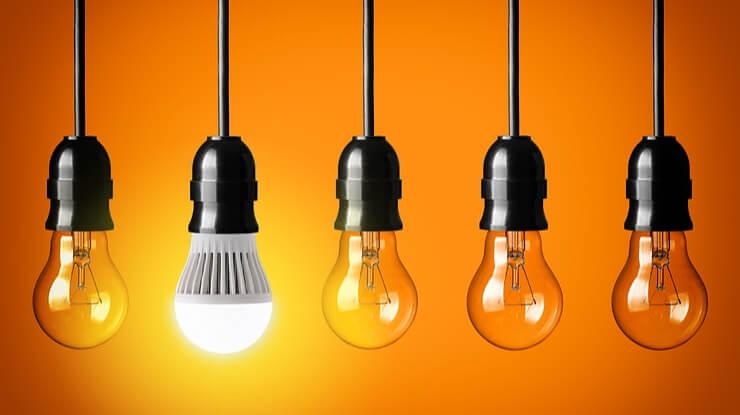 איך לחסוך בהוצאות החשמל בבית